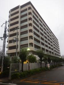 【中古住宅・リノベーション用 中古マンション】神戸市兵庫区明和通2 インプレストエクリュ 2880万