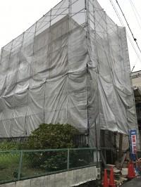 新築一戸建 神戸市垂水区星陵台5 2380万
