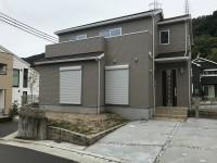 新築戸建 神戸市灘区桜ヶ丘町 4680万