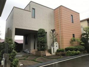 【中古住宅・リノベーション用 中古一戸建】神戸市須磨区若木町3 4,680万