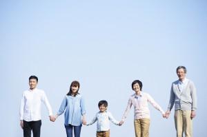 部位別・目的別リノベーション ~防音~|神戸で中古住宅探し+リノベーション