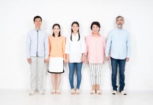 神戸住まい塾 住まいの「健康・省エネ・耐久性」 勉強会|神戸住宅セミナー