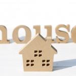神戸市親・子世帯の近居・同居住み替え助成事業|神戸の土地・新築一戸建て用土地探し情報