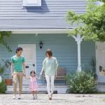 基礎について|神戸で中古住宅探し+リノベーション
