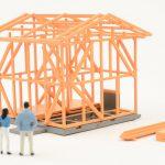 「雨樋」について|神戸でリフォーム工事なら一級建築士事務所株式会社トキタホーム