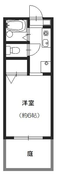 【賃貸・部屋探し】エステートノブ  101