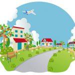 道路斜線制限(緩和措置)|神戸で注文住宅なら神戸の工務店こべっこハウス~新築一戸建て情報はこちら