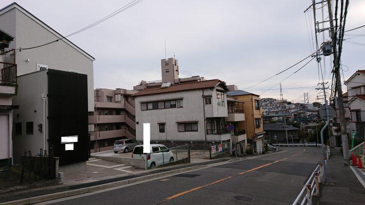 新築戸建 神戸市垂水区南多聞台3 2580万