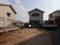 新築戸建 神戸市須磨区関守町2 2780万
