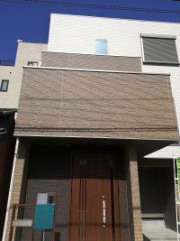 新築戸建 神戸市兵庫区熊野町2 3180万