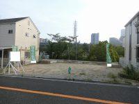新築戸建 神戸市須磨区妙法寺 2850万