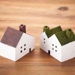 住宅の性能のお話