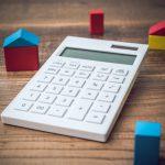 分譲マンションのランニングコスト【管理費】【修繕積立金】とは?②