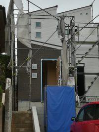 新築戸建 神戸市須磨区白川台6 2980万  B号地