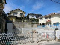 新築戸建 神戸市垂水区つつじが丘6 3490万