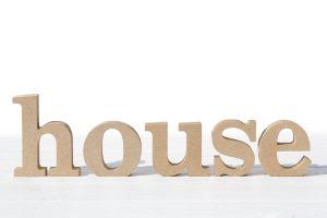 9/8~9 呼吸する家~WB HOUSE【構造見学会】