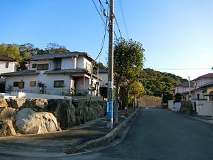 新築戸建 神戸市垂水区つつじが丘2 3380万円