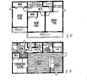 新築戸建 垂水区下畑町 10号棟 2780万円