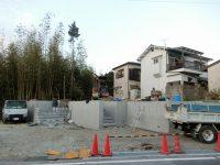 新築戸建 神戸市須磨区緑が丘1 2480万 2号地