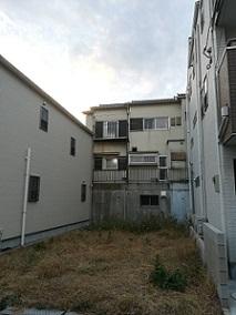 新築戸建 神戸市兵庫区湊山町 3380万円