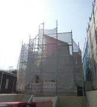 新築戸建 神戸市垂水区多聞台2丁目 2980万円 3号棟