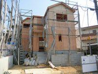 新築戸建 垂水区本多聞6丁目 2790万円 1号棟