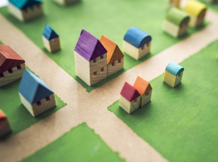 神戸の土地探しから注文住宅ならアイビスグループ20210705